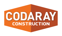 Codaray Construction